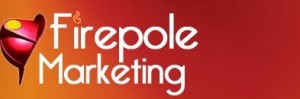 Firepole Marketing