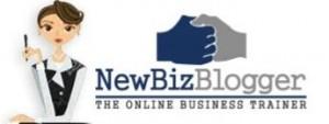 NewBizBlogger