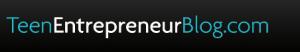 TeenEntrepreneurBlog